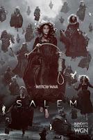 Serie Salem 3X07
