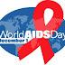 HIV/AIDS and Preventive Measures in Islam (2/2 ) + एचआईवी / एड्स और इस्लाम में निवारक उपाय (2/2)