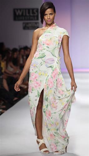 Zara Party Wear India 35