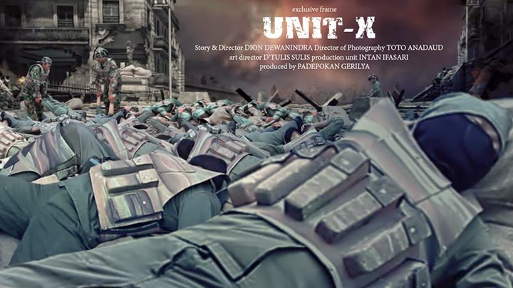 http://unitxmovie.blogspot.com/