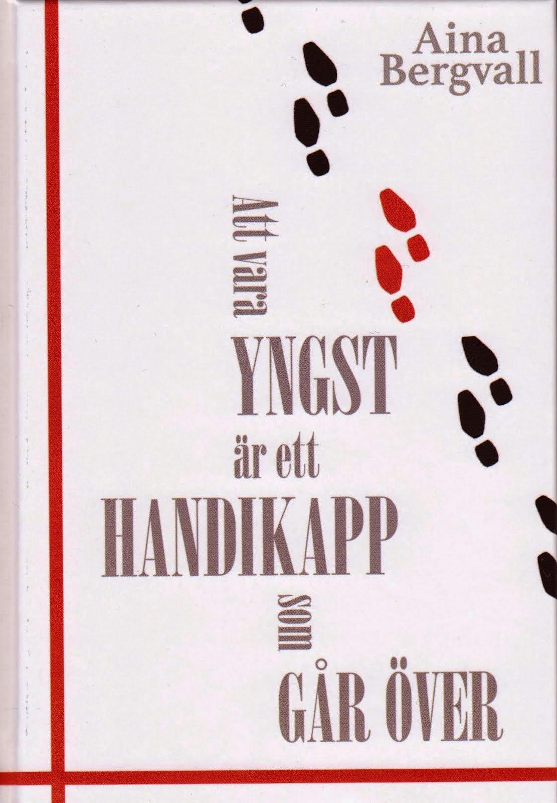TIDIGARE PUBLICERAD