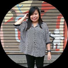 EMAIL ME: shopgirl_jen@yahoo.com