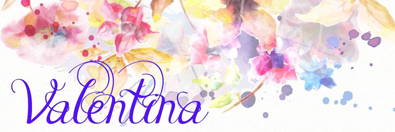 Valentina for Valentina immagini