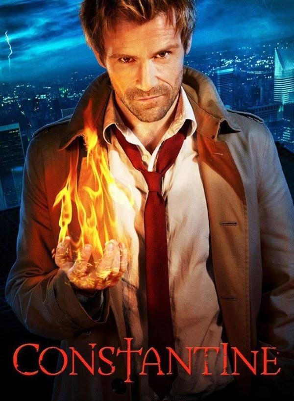 Download - Constantine (2014) 1 Temporada Episódio 01 – (S01E01)