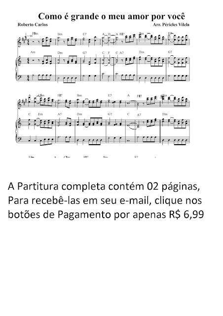 Roberto Carlos Tabs : 192 Tabs Total @ Ultimate-Guitar.Com