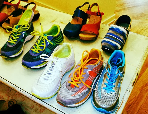 running shoe vs walking shoe 28 images walking shoes