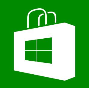 Solusi Masalah Windows Store 8.1 Error Tidak Bisa diBuka