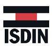 Tienda Online Isdin