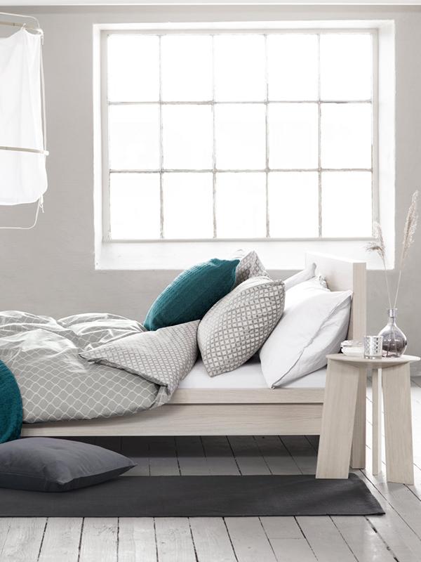 h m home 2015. Black Bedroom Furniture Sets. Home Design Ideas