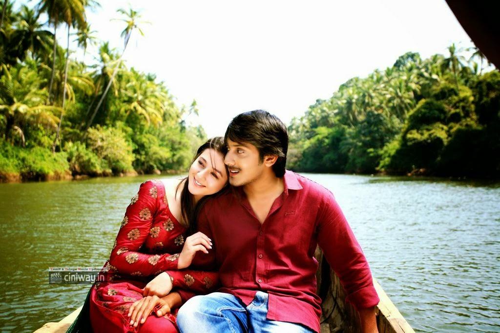 Saheba-Subramanyam-Movie-Stills