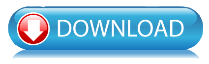 Opera Mini Browser 7.5.4 Apk Free Download