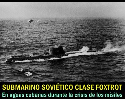 submarino-guerra