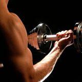 rutinas de pesas