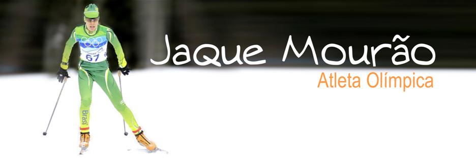 Jaqueline Mourão