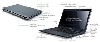 Acer Aspire 5733z, Acer Aspire 5733z Laptop Driver, Aceraer, AHCI, AMT, Bluetooth, Broadcom, CardReader, Chipset Intel, NVIDIA VGA.VGA Driver, Synaptics, TouchPad, Usb, Wireless LAN, ,Acer Aspire 5733z, Acer Aspire 5733z Laptop Driver, Aceraer, AHCI, AMT, Bluetooth, Broadcom, CardReader, Chipset Intel, NVIDIA VGA.VGA Driver, Synaptics, TouchPad, Usb, Wireless LAN, Acer Aspire 5733z, Acer Aspire 5733z Laptop Driver, Aceraer, AHCI, AMT, Bluetooth, Broadcom, CardReader, Chipset Intel, NVIDIA VGA.VGA Driver, Synaptics, TouchPad, Usb, Wireless LAN,