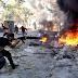 Mundo/ Pactan EEUU y Rusia próxima reunión  para terminar con hostilidades en Siria