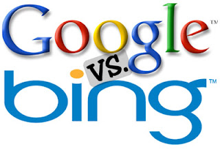 Google vs Bing Real Difference Web Tips