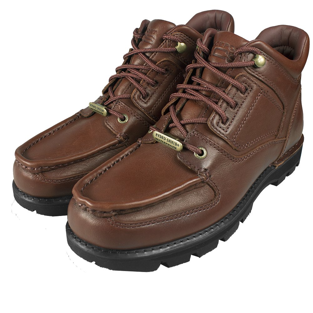 Boots Costume Pic Rockport Boots Xcs
