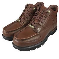 Rockport Boots Xcs5
