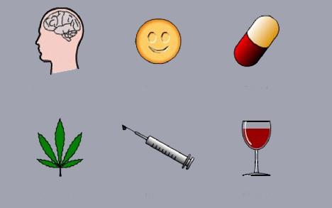understanding the different types and effects of addictive personality While there are several different types of traits that can be recognized in   genetic makeup has at least some effect on a person's risk of developing  addiction.