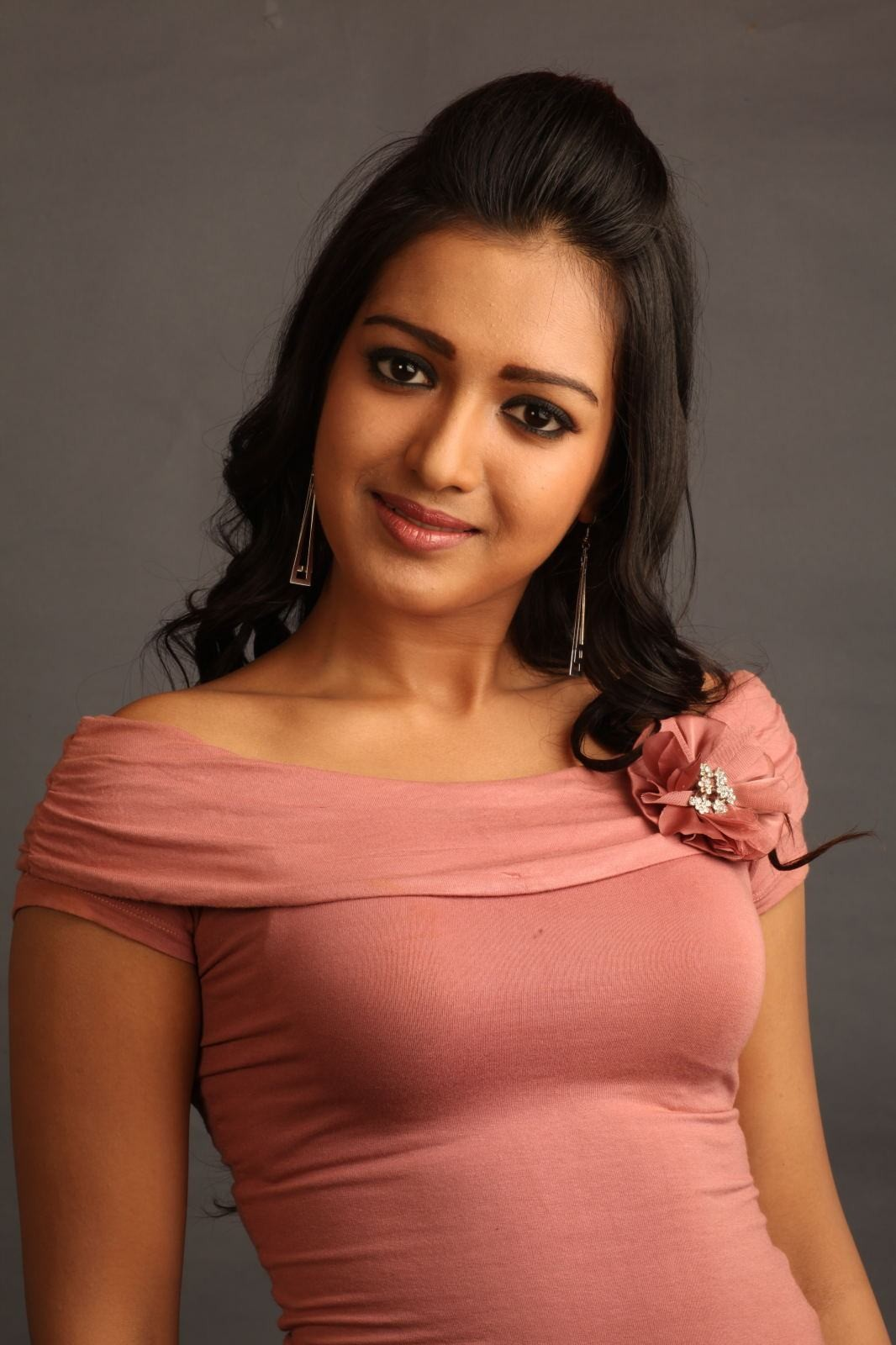 South Indian Sex  Hot South Indian XXX Movies And Mallu