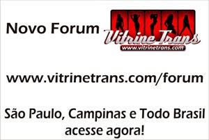Forum Tlovers e Tgirls