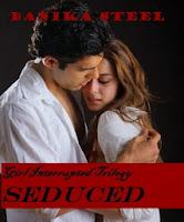 http://www.amazon.com/Seduced-Girl-Interrupted-Trilogy-Book-ebook/dp/B00GPSAM7W/ref=zg_bs_6361435011_f_58