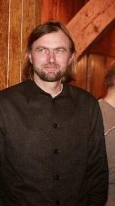 Michał Bajsarowicz