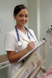 nursing diagnosis examples knowledge deficit