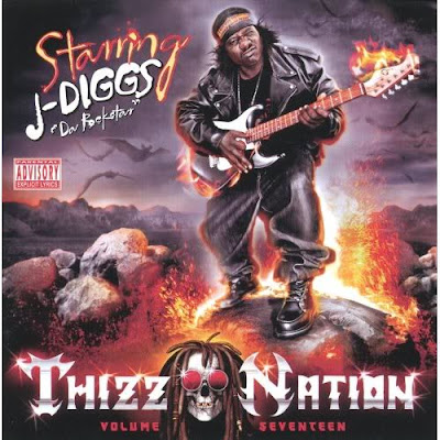 VA-Thizz_Nation_Vol._17_(Starring_J-Diggs_Da_Rockstar)-2007-CR