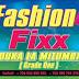 FASHION FIXX - DUKA LA MITUMBA (GRADE ONE)