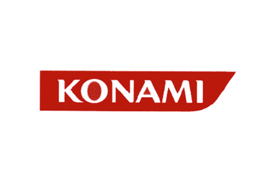 Konami promete novedades para PES 2013