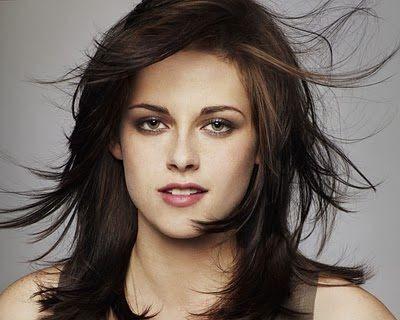 k 11 kristen stewart  La actriz Kristen Stewart tendría