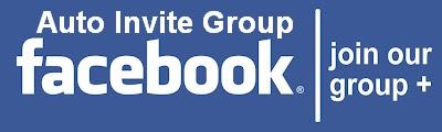 Ivite Grup Otomatis