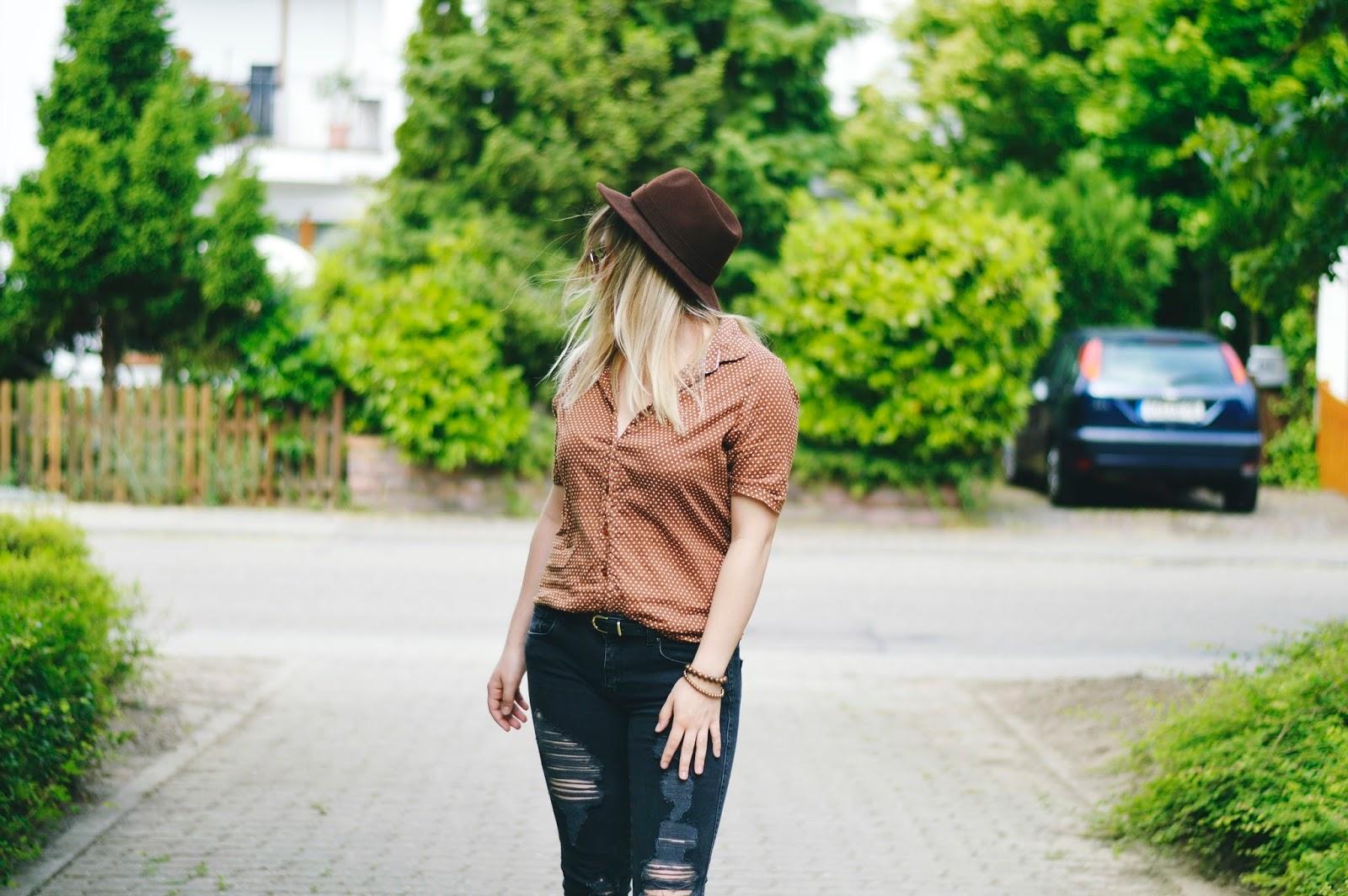 gosiabaszak.com blog o modzie