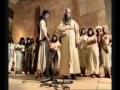 KISAH NABI MUSA VERSI ISLAM
