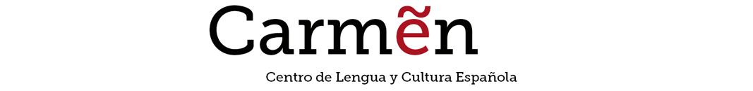 C a r m e n  - Centro de Español