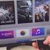 Nederlander krijgt browser werkend op Apple TV