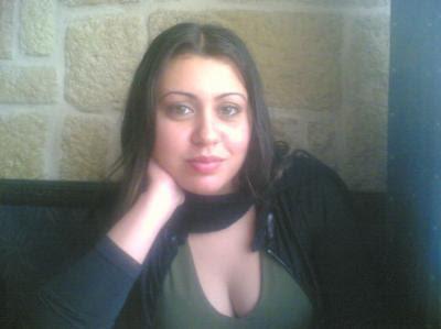 97ab tunis ajilbab portal ajilbab com portal http ajilbab com 97ab ...