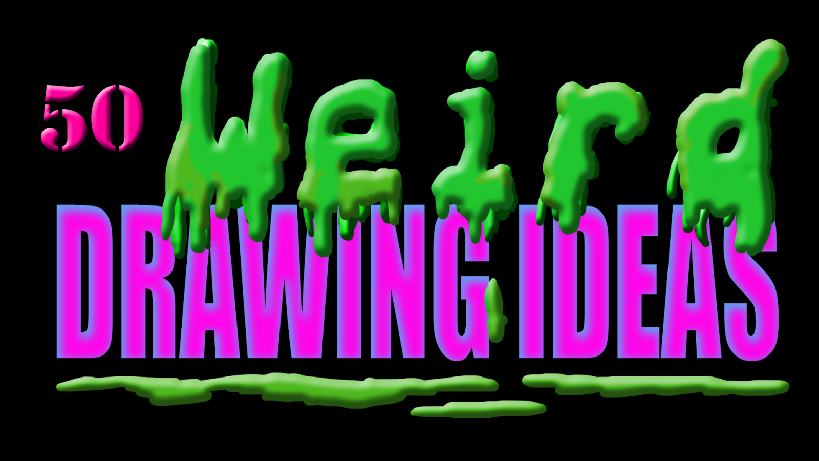 Drawing Ideas For Kids 167 Weird Drawing Ideas Students Love This drawing prompt generator is designed to help you unleash your creativity. drawing ideas for kids