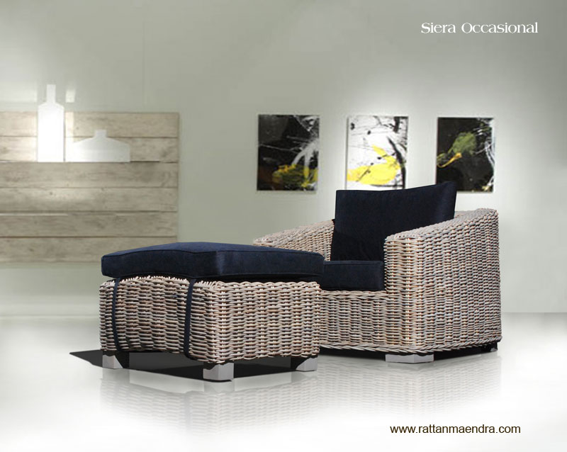 cool rattan living room furniture by rattanmaendra home 4us
