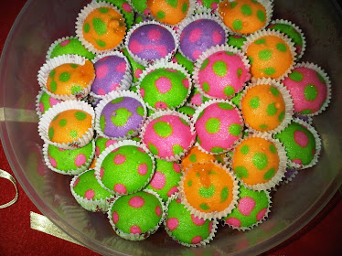 Apam dot dot again