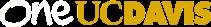 US DAVIS logo