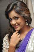 Vithika sheru glamorous photos-thumbnail-8