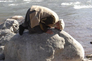 http://techsupportpk.blogspot.com/2012/12/benefits-of-salah-prayer.html