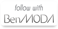 Follow with BenModa