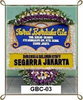 Bunga Duka Cita Oasis Lestari Tangerang