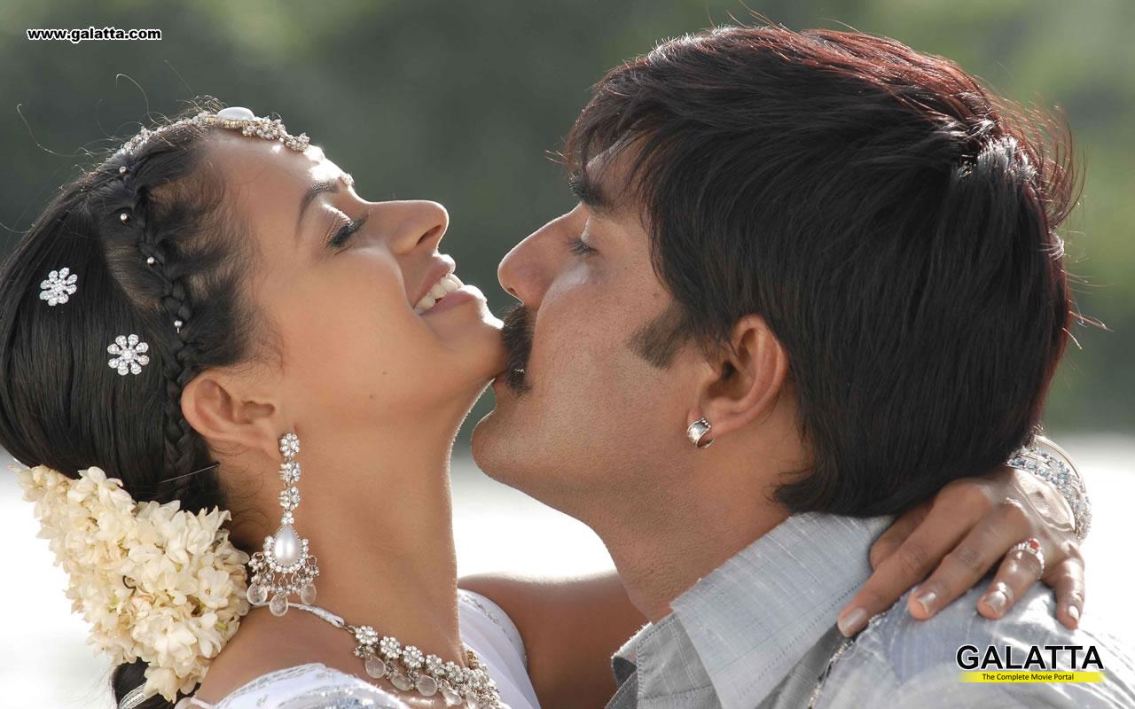 World blog google bhavana hot navel and hot kiss in saree sexy bhavana hot navel and hot kiss in saree sexy photo gallery thecheapjerseys Images