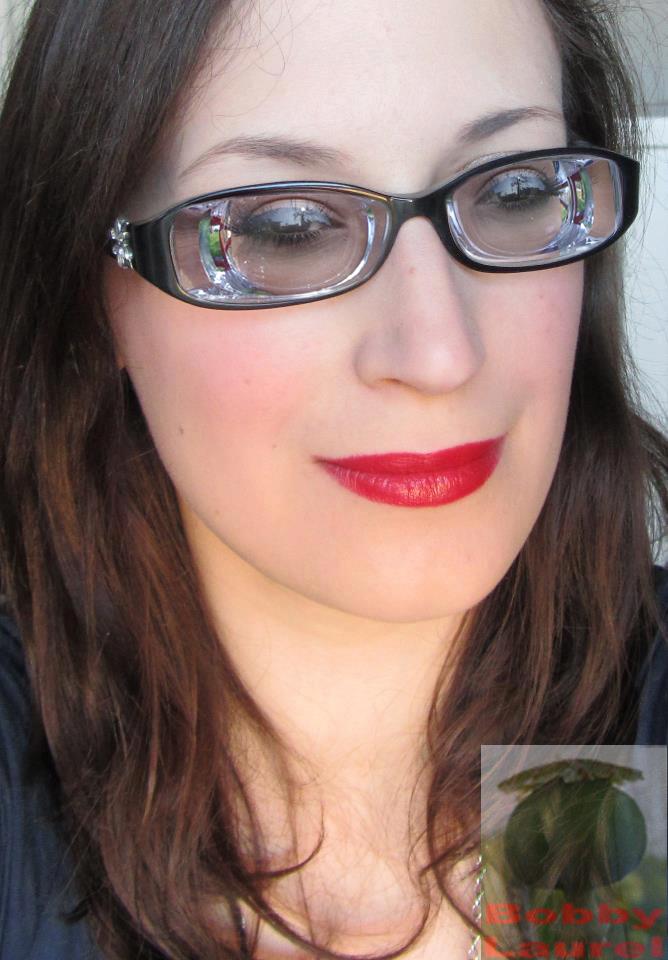 Bt Glasses