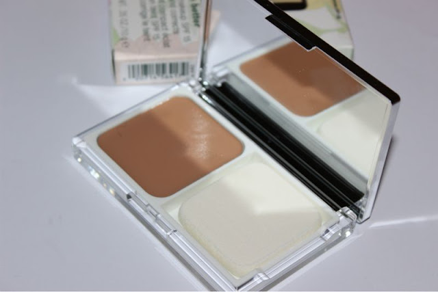 Clinique Even Better Compact Make-Up Photo